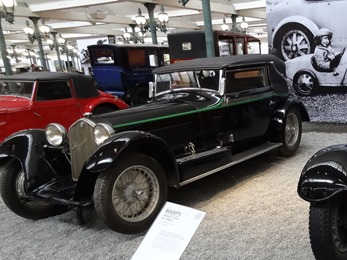 2017.08.24-147.1 Alfa Romeo Cabriolet Type 8C 2,3 1932