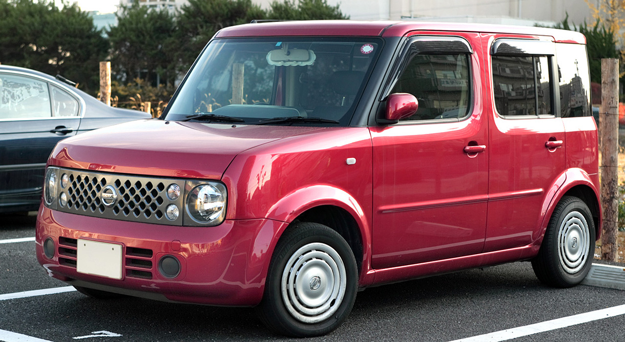 nissan cube owners manual free download free download repair service owner manuals vehicle pdf. Black Bedroom Furniture Sets. Home Design Ideas