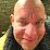 Dave Kliman's profile photo