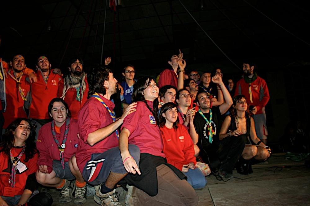 Raid Verd 2008 - IMG_0546.JPG