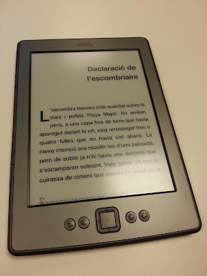 El llibre de contes curts digital