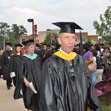 Graduation 2011 - DSC_0277.JPG