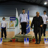 Trofeo Casciarri - DSC_6201.JPG