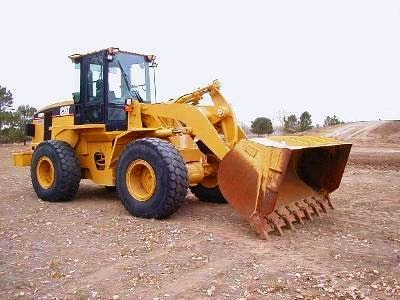 Projects - loader2.jpg