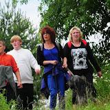 20130623 Erlebnisgruppe in Steinberger See (von Uwe Look) - DSC_3835.JPG