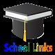 School Links (Details & Demo) Download on Windows