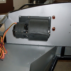 SDC11042.JPG