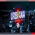 """URBANA 96 LANZA PROGRAMA MATUTINO """"Informativo Mañanero"""""""