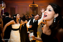 Foto 1845. Marcadores: 24/09/2011, Casamento Nina e Guga, Rio de Janeiro