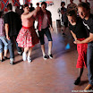 Rock and Roll Dansmarathon, danslessen en dansshows (3).JPG