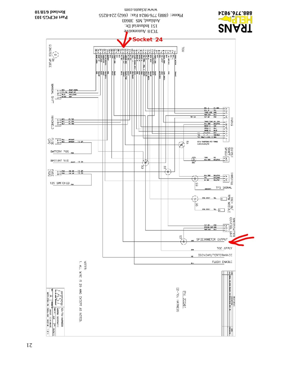 CPG5 103_21.pdf pages anyone familiar with tci handheld controllers for auto? [archive tci ez tcu wiring diagram at soozxer.org