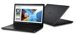 Dell Vostro 3561 Laptop