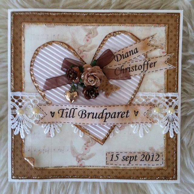 handgjorda gratulationskort Tant Hemmakär: Handgjorda kort handgjorda gratulationskort