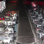 05.05.12 FSKM Kart - AS20120505FSKM_377V.jpg