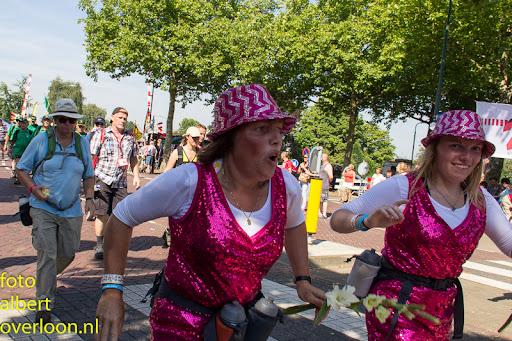 vierdaagse door cuijk 18-7-2014 (26).jpg