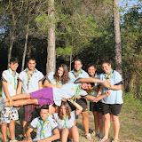 Campaments Estiu Cabanelles 2014 - IMG_0525.JPG
