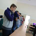 Warsztaty dla uczniów gimnazjum, blok 5 18-05-2012 - DSC_0281.JPG