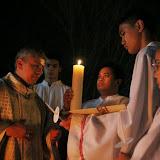Easter Vigil 2015 - IMG_8408.JPG