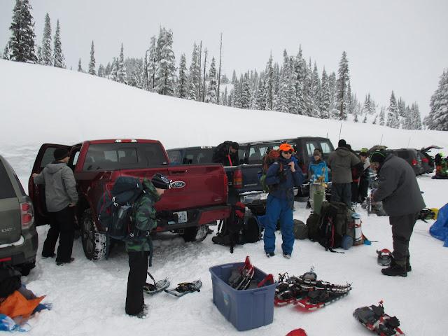 Snow Camp - February 2016 - IMG_0033.JPG