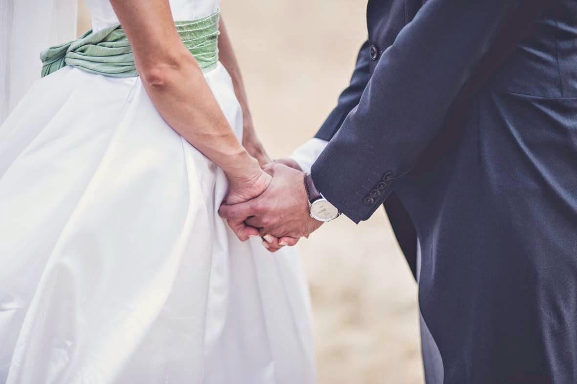 fotografía fotoperiodistica de boda.
