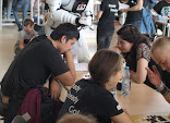 Go and Comic Con 2017, 298.jpg