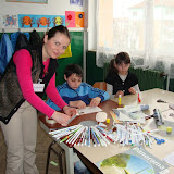 ECO-Lectia - proiect educational la Sc.gen.nr.5 Medias- 2013-2014 - DSC09587.JPG