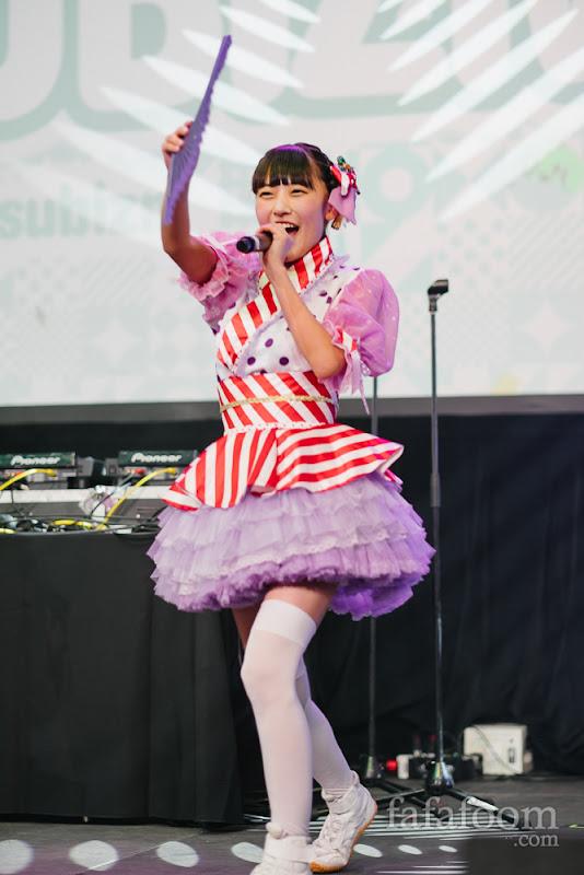 Rurika Miyajima