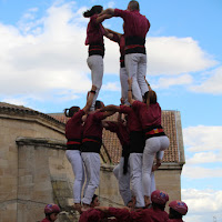 2a Festa Major dels Castellers de Lleida + Pilars Imparables contra la leucèmia de Lleida 18-06-201 - IMG_2213.JPG