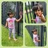 Suresh_Kumar_65