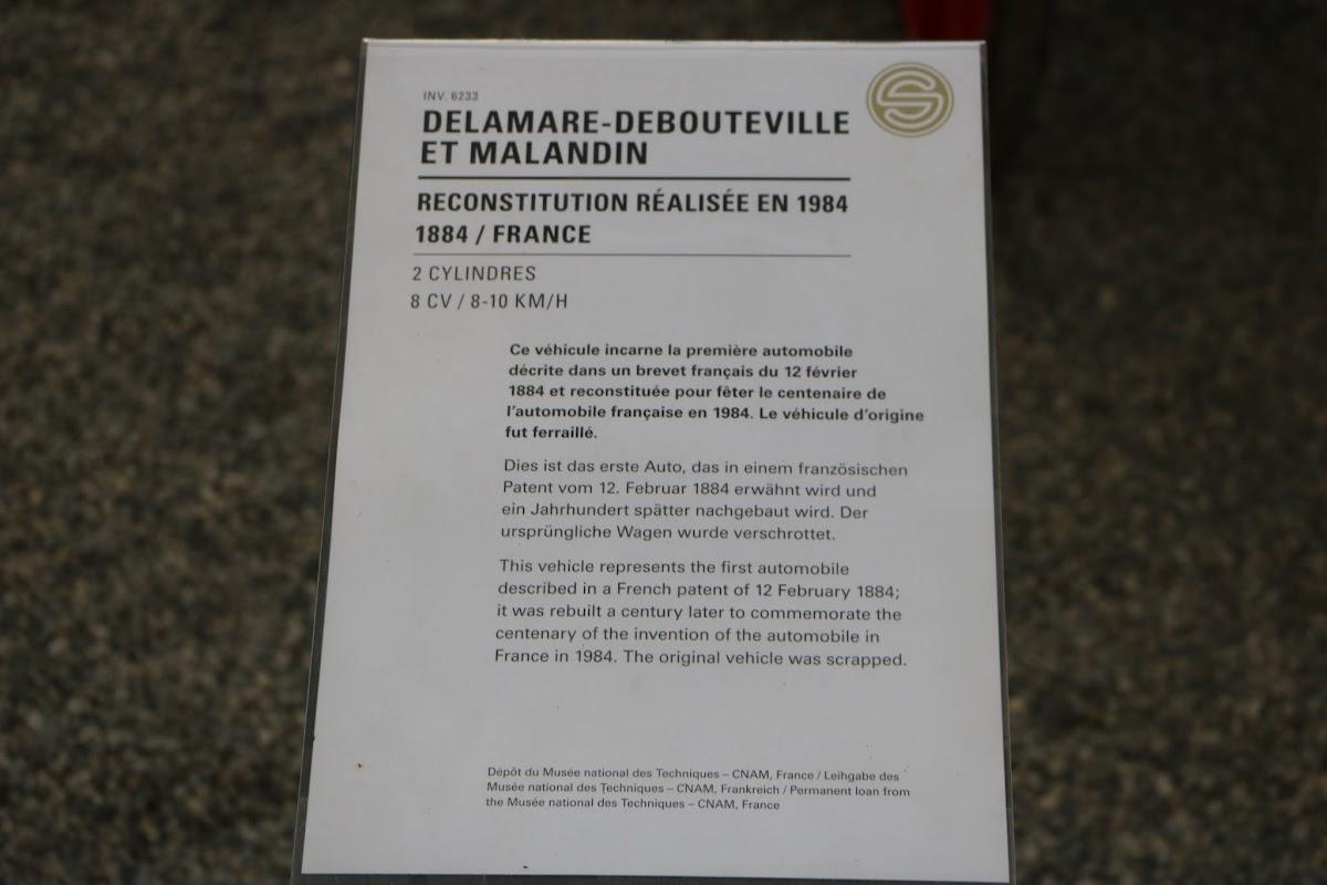 Schlumpf Collection 0454 - 1884 Delamare-Debouteville Et Malandin.jpg