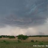 05-04-12 West Texas Storm Chase - IMGP0921.JPG
