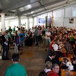 Weinfest_2015 (597).JPG