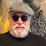 Edward Marson's profile photo