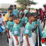 Apertura di pony league Aruba - IMG_6846%2B%2528Copy%2529.JPG