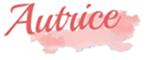 Autrice_thumb