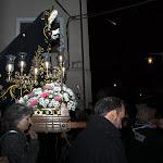 ADO5859_ Procesión Viernes,  Belvís.JPG