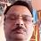 Malay Mukherjee's profile photo
