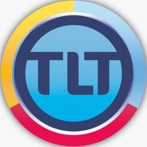 Logo TLT