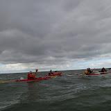 Kano Rijnland 2012 Zeekajakken Zeeland - 20121006%2BZeekajakken%2B%252825%2529.JPG