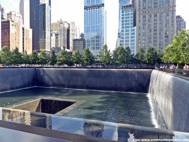 zona-0-nueva-york-memorial-11-s.JPG