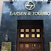 Larsen Toubro Recruiting CA Freshers & Experienced
