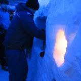 Snow Camp - February 2016 - IMG_0080.JPG