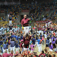 XXV Concurs de Tarragona  4-10-14 - IMG_5790.jpg