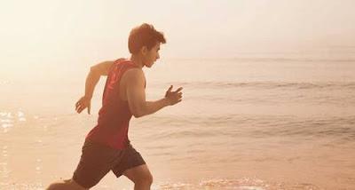 Apa Manfaat Olahraga Bagi Tubuh?