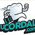 TUCORDAL.COM