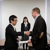 2014 Japan - Dag 10 - marjolein-IMG_1424-0184.JPG