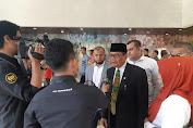 DPR RI Minta Freeport Lebih Berdayakan SDM Lokal