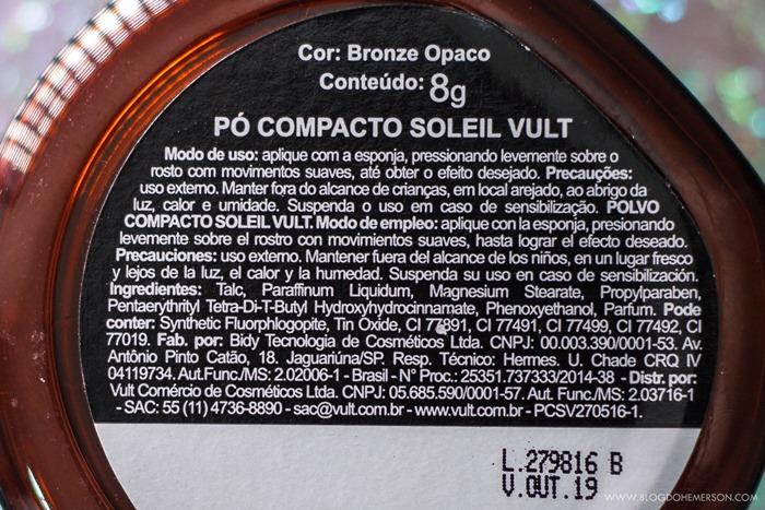 Vult-Po-Compacto-Solei-Cor-Bronze-opaco-Blog-do-hemerson (3)