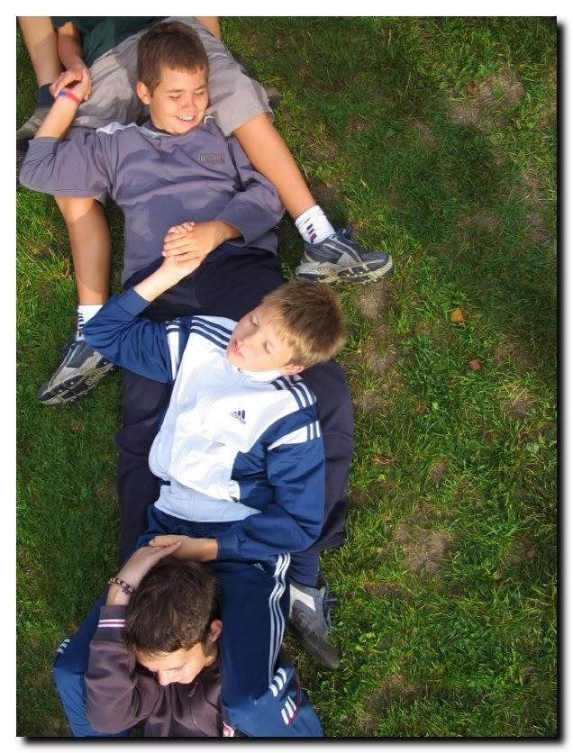 Kisnull tábor 2006 - image055.jpg