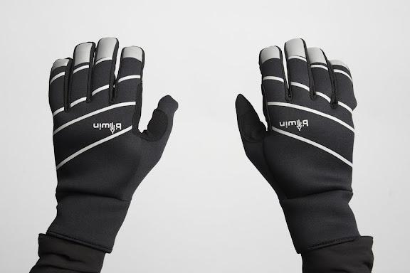 equipement-velo-btwin-7-gants-2.jpg